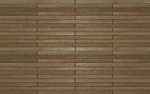 Wood flooring background awesome 31006 material texture for Modern flooring pattern texture
