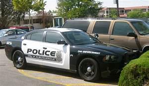 Alb Auto : file albuquerque police wikimedia commons ~ Gottalentnigeria.com Avis de Voitures