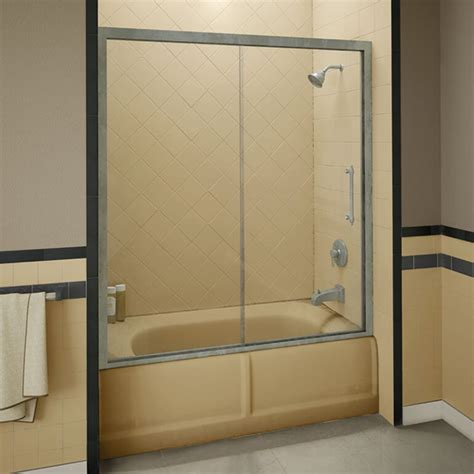 remodeled bathroom images how it works bath fitter