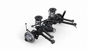 2014 Ram Heavy Duty Lineup Gets New V8 Hemi