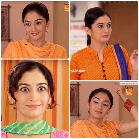 What Is The Most Annoying Character In Taarak Mehta Ka