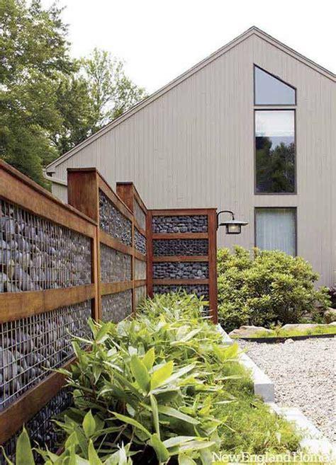 best 20 garden fences ideas on fence garden