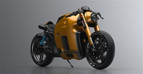 koenigsegg concept bike maksim burov dreams up a koenigsegg motorcycle