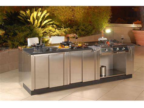 modular outdoor kitchens kitchen appliances outdoor kitchen appliances
