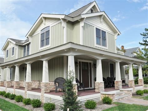 Summer House Rehoboth by Best 25 Rehoboth House Rentals Ideas On