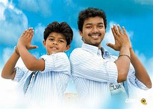 VIJAY HUNTER: Vettaikaran Movie Photos and Stills
