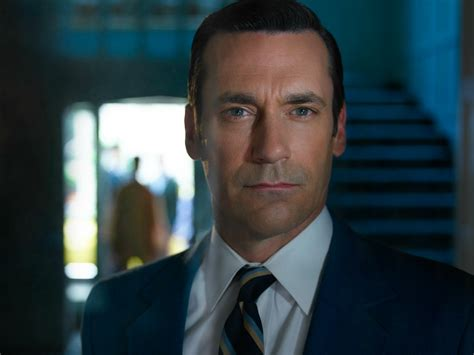 don drape look at don draper in s episodes 3