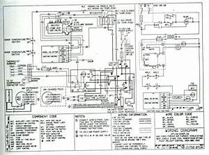Trane Weathertron Thermostat Wiring Diagram Elegant In