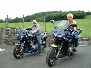 Moto Et Motard : gite moto et motard dans les pyr n es ~ Medecine-chirurgie-esthetiques.com Avis de Voitures