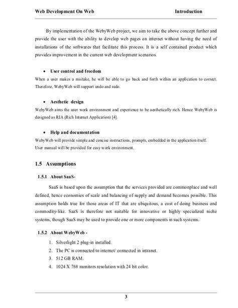 Common Computer Programs For Resume by 100 Website Resumes Esl Definition Essay Write My Definition Essay On Clinton How