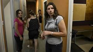 Décision Du Conseil D état : ma france une d cision du conseil d 39 tat pourrait cr er un possible afflux de kosovars ~ Medecine-chirurgie-esthetiques.com Avis de Voitures