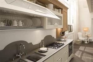Beautiful Veneta Cucine Biancade Contemporary Ideas