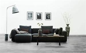 Couch Skandinavisches Design : skandinavisches design in berlin tip berlin ~ Michelbontemps.com Haus und Dekorationen