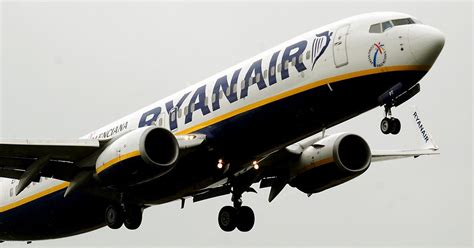 We find and compare fares from more than 1,000 airlines and travel sites, giving you the best rates. Ryanair launches massive summer sale with cheap flights ...