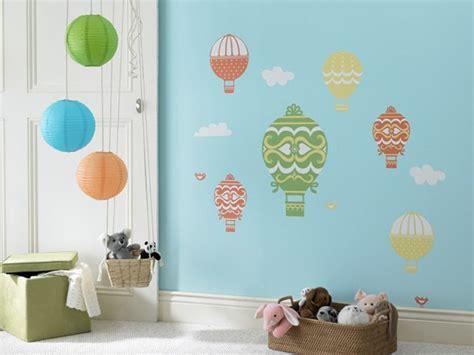 papier peint chambre bébé fille papier peint chambre de fille 6 papier peint design
