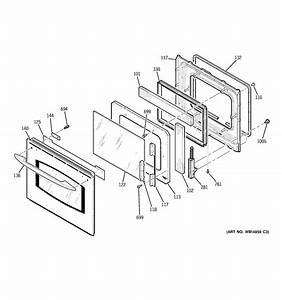 Mobilia  Wiring Diagram For Ge Wall Oven Full Version Hd