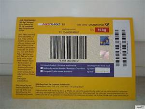 Dhl Xxl Paket : dhl 1xorig 10kg eu paketmarke 1x dhl sperrgutmarke zusatzmarke komplett paket ebay ~ Orissabook.com Haus und Dekorationen