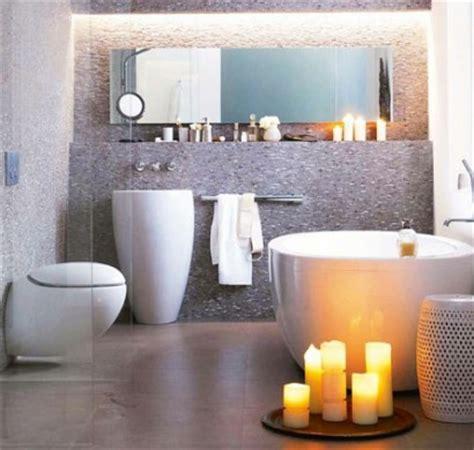 Kleines Bad Günstig Einrichten by Kleines Bad Einrichten Aktuelle Badezimmer Ideen