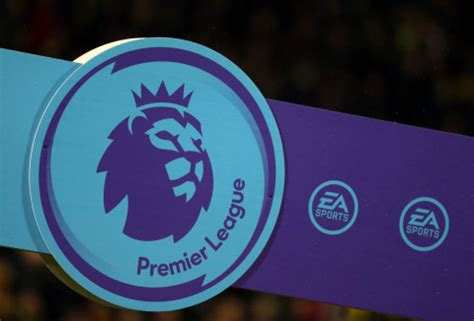 Premier League to ban 'big six' over European Super League ...