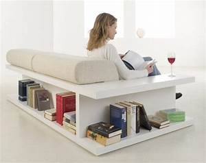 Hacker Help: Sofa with built-in storage shelves? - IKEA