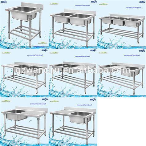 meilleur marque de cuisine maison design sphena com