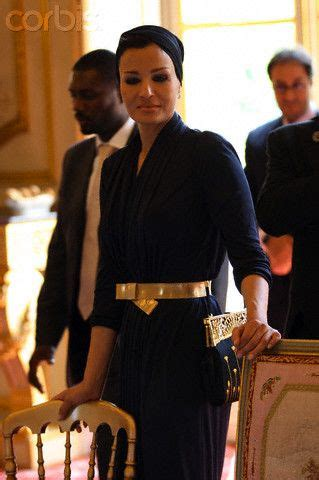 musa bint nasser al missned 229 best images about sheika mozah on jean paul gaultier vanity fair and royal style