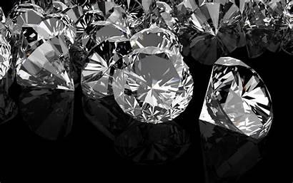 Diamond Backgrounds Pixelstalk