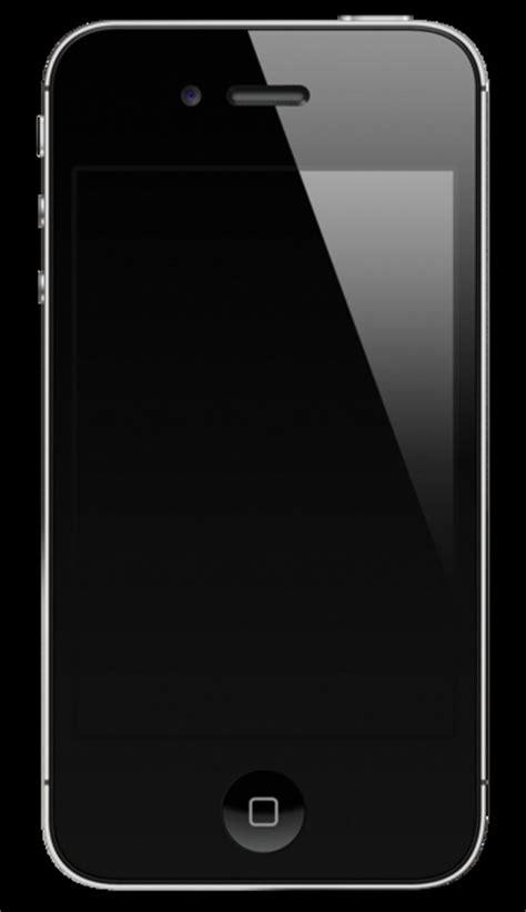 iphone blank screen iphone 4s blank screen presentation