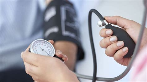 15 Best Natural Remedies For High Blood Pressure   Fabbon