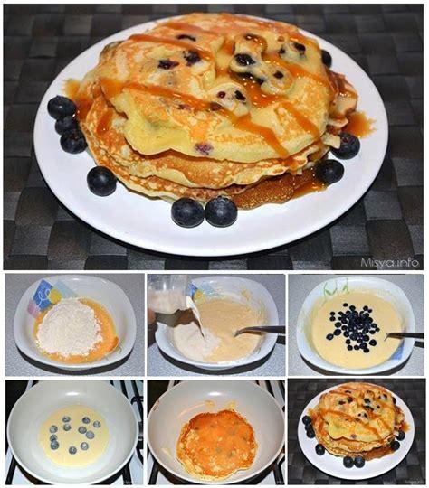 Receta Gatimi Shqip: receta gatimi arbana osmani