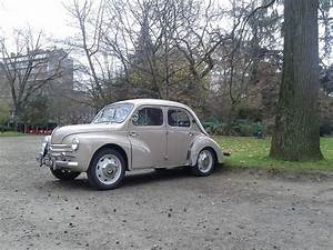 4cv Renault 1949 A Vendre : renault 4 cv my 4cv renault pinterest ~ Medecine-chirurgie-esthetiques.com Avis de Voitures