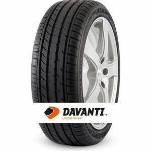 Pneu Hiver 205 55 R17 : pneu davanti 205 55 r17 95w xl dx640 ~ Melissatoandfro.com Idées de Décoration