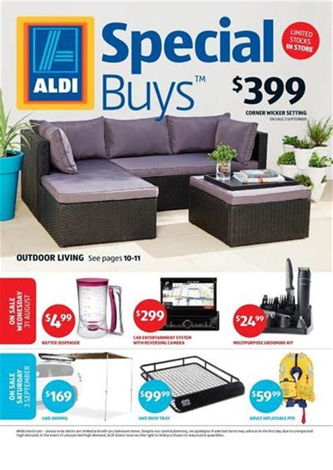 aldi catalogue aldi special buys current sale