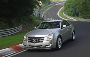 Kaiser Cadillac - Cadillac