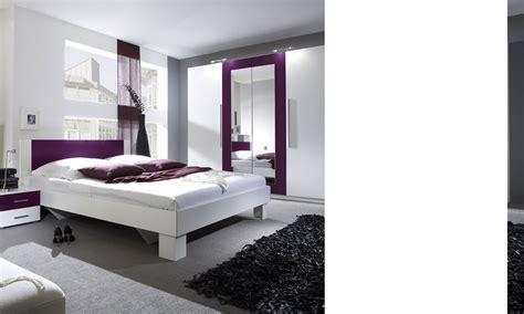 chambre d h es cassis chambre lilas blanc raliss com