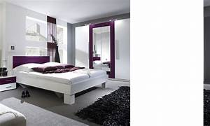 Peinture chambre prune et gris formidable peinture for Good couleur de mur tendance 6 salon gris avec mur en parements leroy merlin