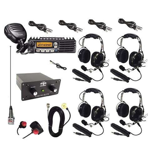 audio electronics rpo powersports