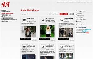 H M Newsletter : maximizing your social media hub ~ A.2002-acura-tl-radio.info Haus und Dekorationen