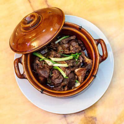 cuisiner du chevreau cuisiner du cabri 28 images cuisiner du cabri 100 images recette de chevreau cuisiner du