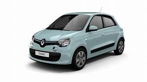 Twingo Limited : twingo voiture citadine renault fr ~ Gottalentnigeria.com Avis de Voitures