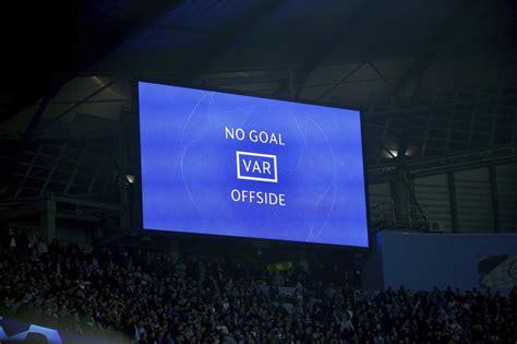 Pep Guardiola: Frustración GOL anulado Manchester City vs ...