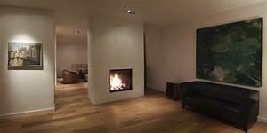 Grundofen Als Raumteiler : ofenbauer profilansicht ~ Sanjose-hotels-ca.com Haus und Dekorationen