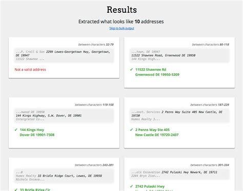free resume parser java master resume spreadsheet resume printer linux sap apo dp snp resume real resumes for teachers