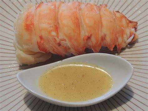 cuisiner queue de langouste recettes de queue de langouste