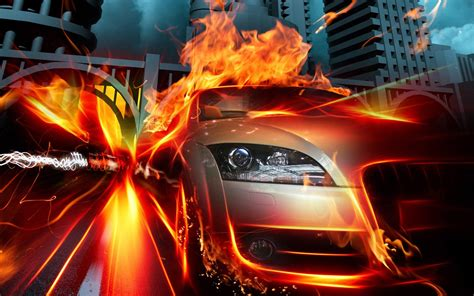 Free 3d Car Wallpapers Hd Download
