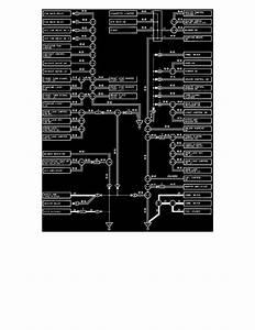 Toyotum 3400 V6 Engine Diagram