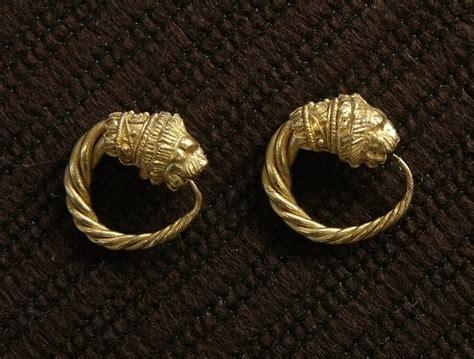 boucle d oreille deco file boucles d oreilles mus 233 e de laon 70908 1 jpg wikimedia commons