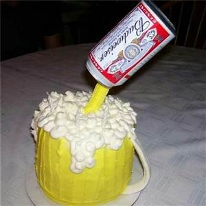 17 Best images about Strippers cakes on Pinterest | Beer ...