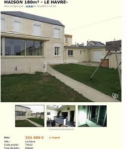 Maison à Vendre La Rochelle Le Bon Coin : le bon coin la pire annonce pour vendre une maison ~ Dailycaller-alerts.com Idées de Décoration