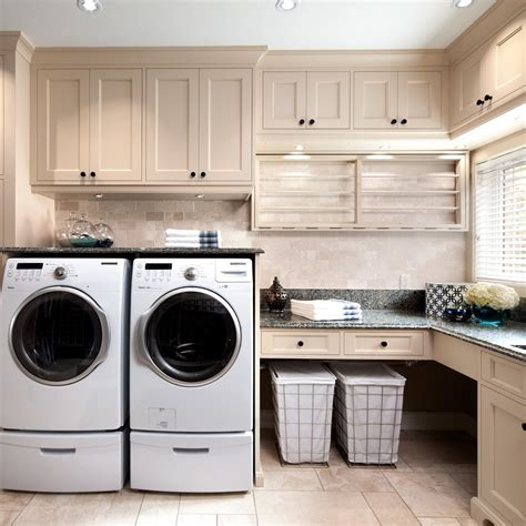 creative kitchen island custom designed laundry room ideas 622 house decor tips